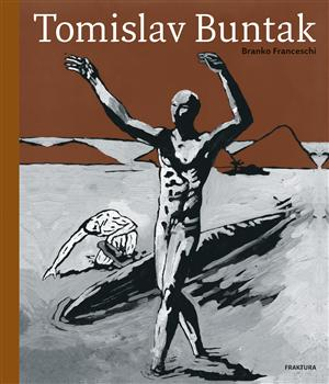 Tomislav Buntak, Branko Franceschi: Tomislav Buntak
