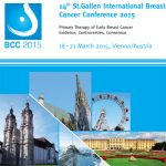 BCC-2015
