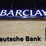 barclays-deutsche-bank