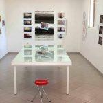 02 HOD GRIN Gallery Exhibition