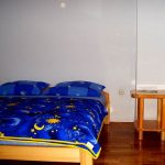 Nin Croatia apartments Jozo Macan 8