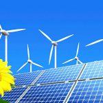 Hiskens-solar-wind