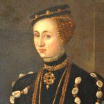 Eva Rožmberk