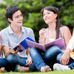 studenti-studiranje-mladi