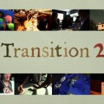 In Transition 2.0 1