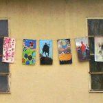 Izložba Naša Zemlja - Samobor 2015 5