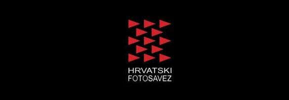 Natječaji Hrvatskog fotosaveza
