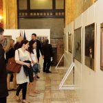 izlozba bratislava velikani hrvatske umjetnosti 5