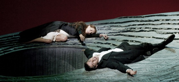 pelleas-et-melisande-opera-comique-photo-elisabeth-carecchio