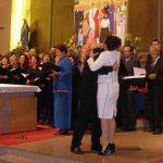 Koncert Hrvoja Banaja - Banu u čast - foto Rajko Polić 3