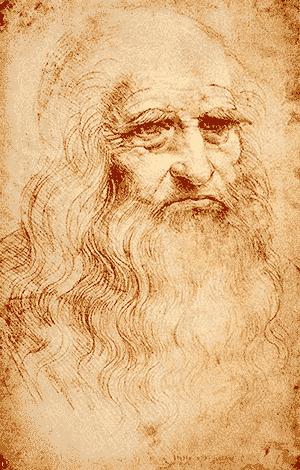 Izložba Leonardo da Vinci – genij i njegovi izumi