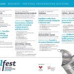 kulfest cijeli program 2015