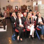 muzej moslavine 3
