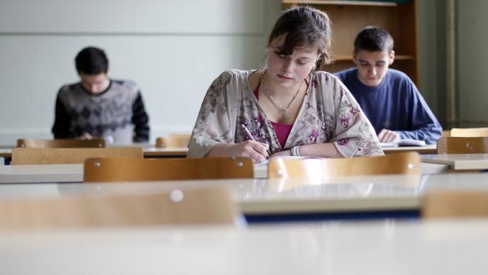 Ispiti državne mature počinju 5. lipnja