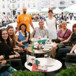 7 Medunarodni festival umetnickih zastavica 2015 5