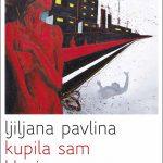 Pavlina Klavir cover