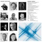 Katalog izl. Fotokreis Eisenstadt 16