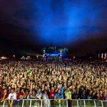 inmusic festival julien duval photo