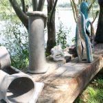Ješkovo - simpozij umjetničke keramike 5