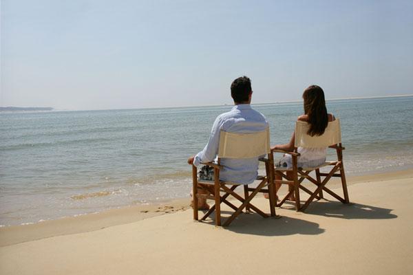 Horoskop: Otkrijte kakav tip odmora odgovara vašem znaku