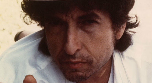 Bob Dylan 25. lipnja u Sloveniji