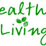 healthy living thumb1