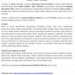 IZLOŽBA PUBLIKA - DJELO - KONTEKST