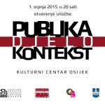 IZLOZBA-publika - djelo - kontekst2