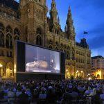 Filmfestival Rathausplatz Schaub-Walzer PID