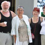 9 likovna kolonija URIHO Zagreb 2015 5