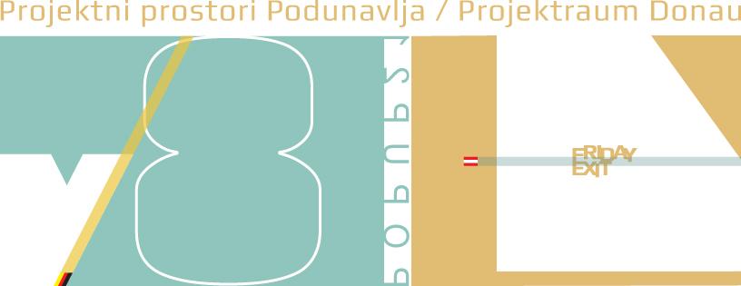 POPUP21 – Projektni prostori Podunavlja