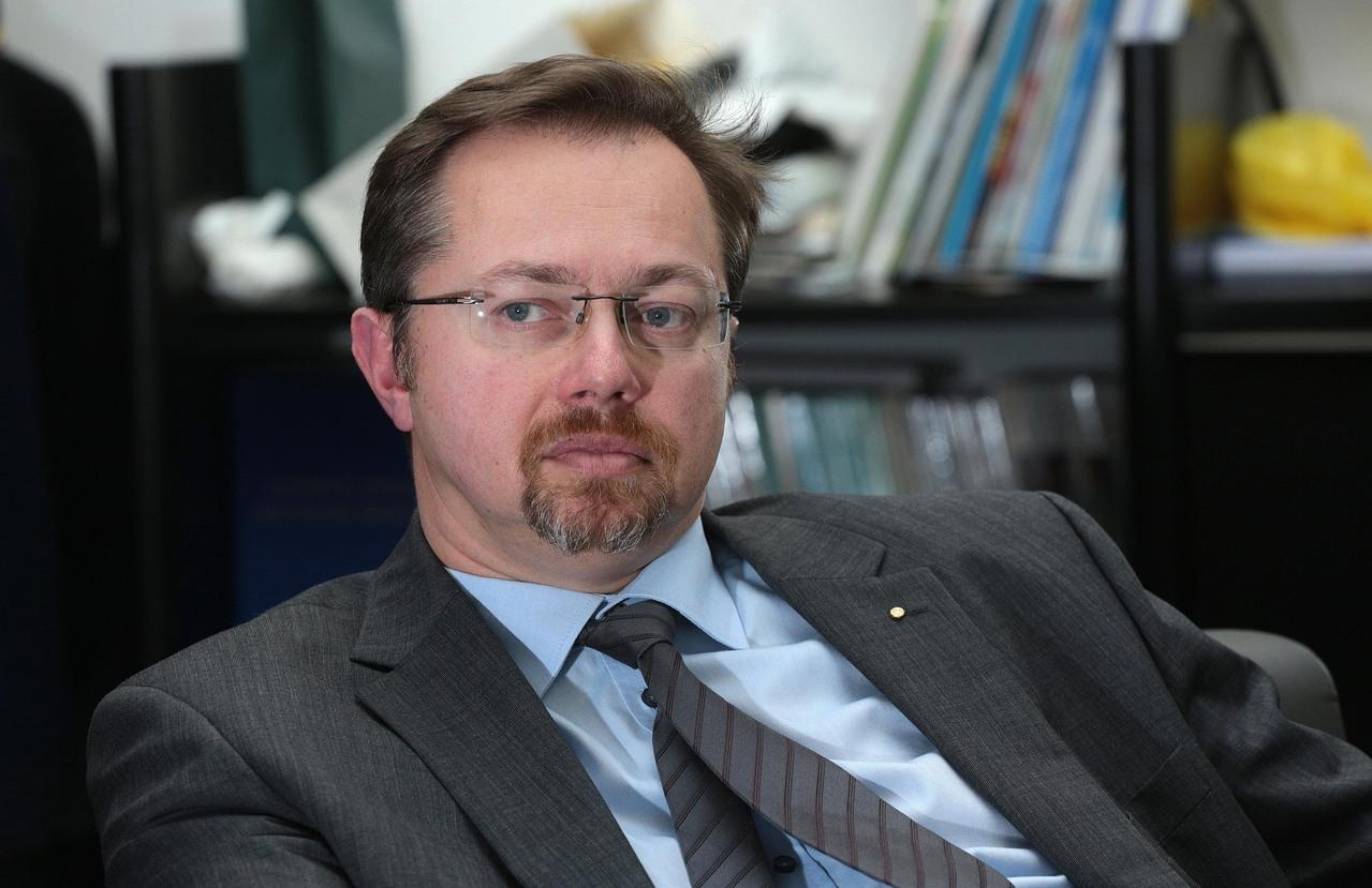 Upravni sud potvrdio da je Varga bio u sukobu interesa