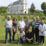 likovna kolonija u Kozarevcu 2015 14
