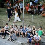 Dan D 2015 Atmosfera s festivala 05