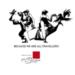 Par putnika