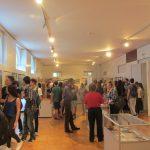 S otvorenja izložbe Portorož u gostima