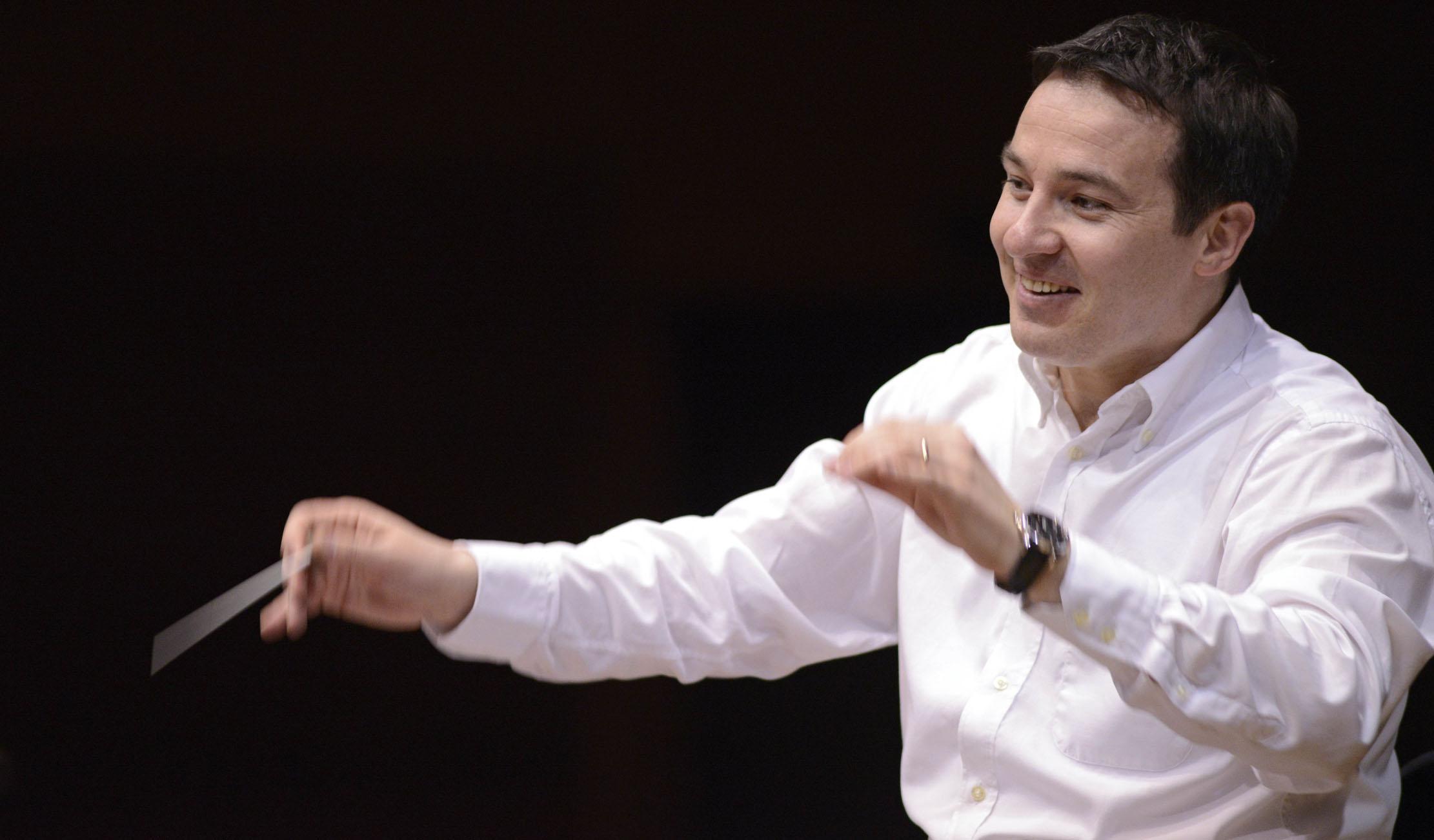 55. Glazbene večeri u sv. Donatu nastavljaju s dva koncerta