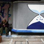 grcka-bankrot