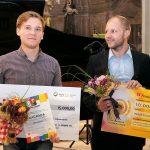 natjecanje ferdo livadic pobjednici 2014 kosavic ivancic