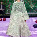 les-robes-haute-couture-automne-hiver-2015-2016-les-plus-spectaculaires 2