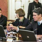 vlada-milanovic-pusic