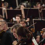 Simfonijski orkestar HRT-a