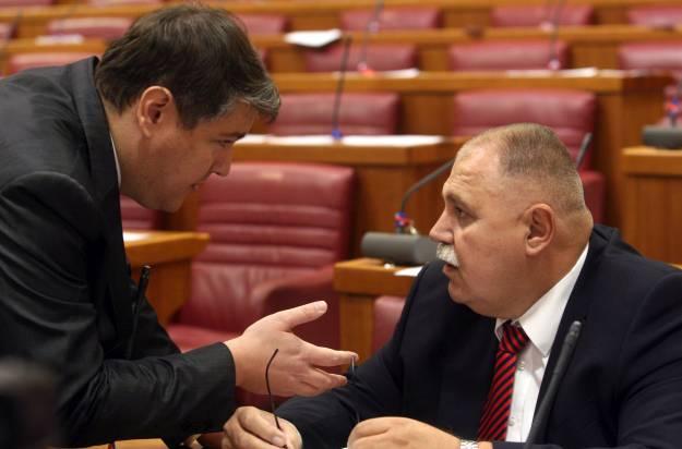 Nema spasa – Eurostat: Hrvatski javni dug porastao na 87,7 posto BDP-a