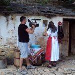Luka Klapan - Tragovima naših predaka 1