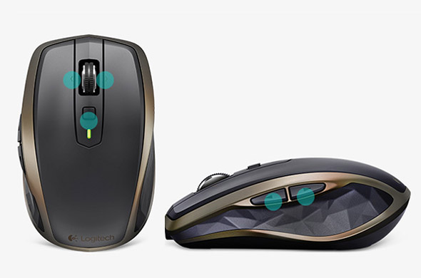 logitech-mx-anywhere-2-2