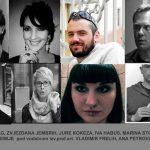 likovna-kolonija-velebit2015-sudionici 02