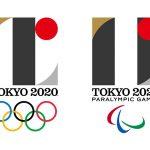 tokyo2020 olympics logo