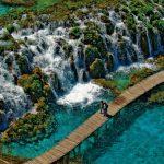 plitvice waterfall 570 x 358