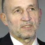 Mile Biondić