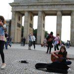 berlin young people-ap